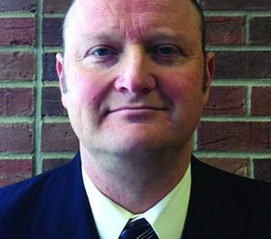 Eaton County Corrections officer  resigns amid charges of embezzlement
