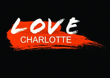 April 23 is opportunity for community to 'Love Charlotte'