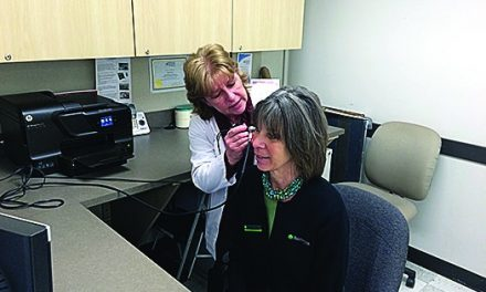 Meijer Hearing Center offers free testing