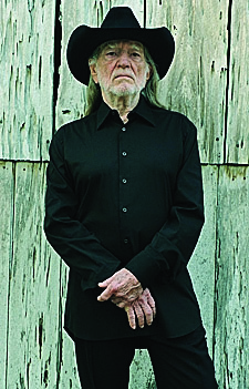Tickets for postponed Willie Nelson concert will be honored at future date