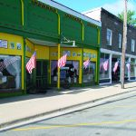 Sunfield to celebrate May Daze with Color Run and trunk sales
