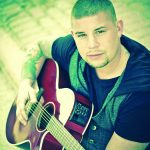 Charlotte grad returns home to perform songs from upcoming debut album