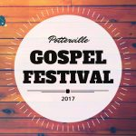 Dates and artists set for Potterville Gospel Festival