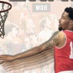 Olivet College mens basketball team sets sights on historic run