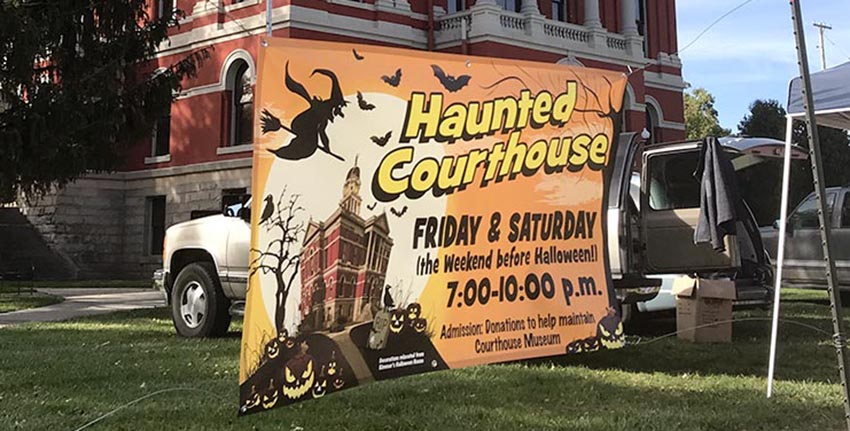 Kimmer family enters new era of Halloween fun in Charlotte