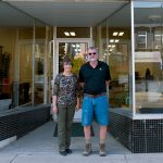 Captain's Cabinetry opens in new, renovated location