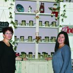 Gypsy Market builds on best of two popular Charlotte shops