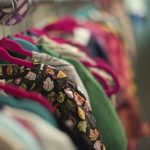 Oh Darling! brings children's fashion to downtown Charlotte boutique