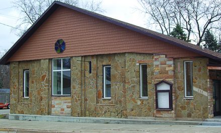 First Baptist Church of Bellevue to open North End outreach center