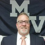 Knapp new principal at Maple Valley High School