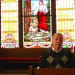 First Baptist Church of Bellevue celebrates 175 years of ministry, looks to the future