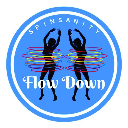 Spinsanity Flow Down to expose greater-Charlotte to 'flow arts'