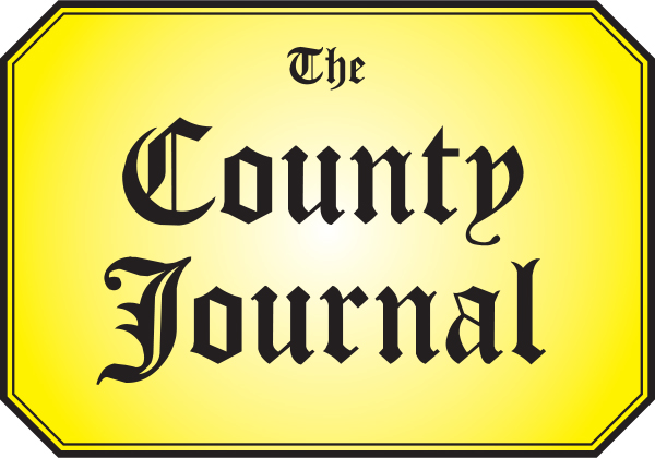 County Journal introduces voluntary pay program