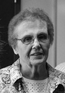 Obituaries | The County Journal