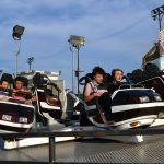 2018 marks 150 years of the Fair at the Eaton County Fairgrounds