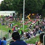 Olivet Fireman's Festival  to take place July 27 and 28