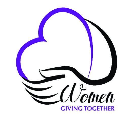 Women Giving Together approaches $50,000 in donations given