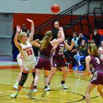 Lady Greyhounds take down rival Charlotte