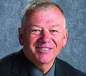 New leadership to take helm  at Olivet Public Schools