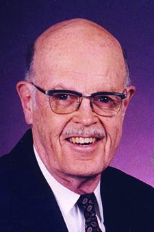 Charlotte loses great leader, teacher in Bob Fulton