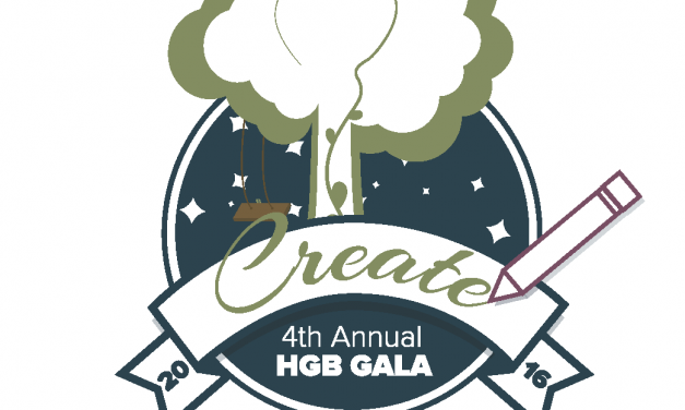 HGB Annual Gala features  local and regional innovations