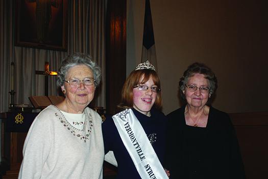 Vermontville, Bellevue  lose true community pillar