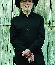 Organizers scramble to 'plan B' following second Willie Nelson cancellation