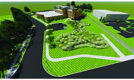 HGB announces campus refresh as part of Sparrow affiliation