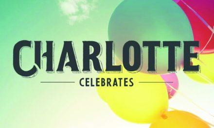 Charlotte Celebrates four days of family fun