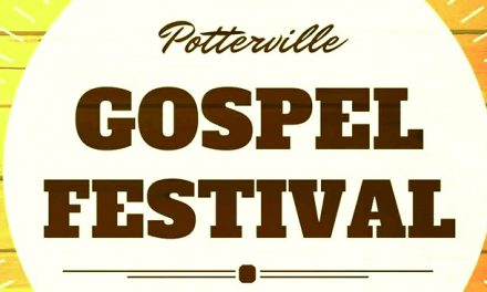Gospel Fest to bring nostalgia and music to Potterville