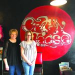 Cut-N-Tease Salon celebrates  10 years in downtown Charlotte