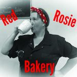 Red Rosie Bakery set to open in downtown Charlotte