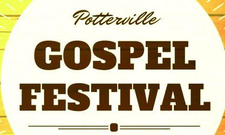 Gospel Fest brings main stage to Lake Alliance June 7-9