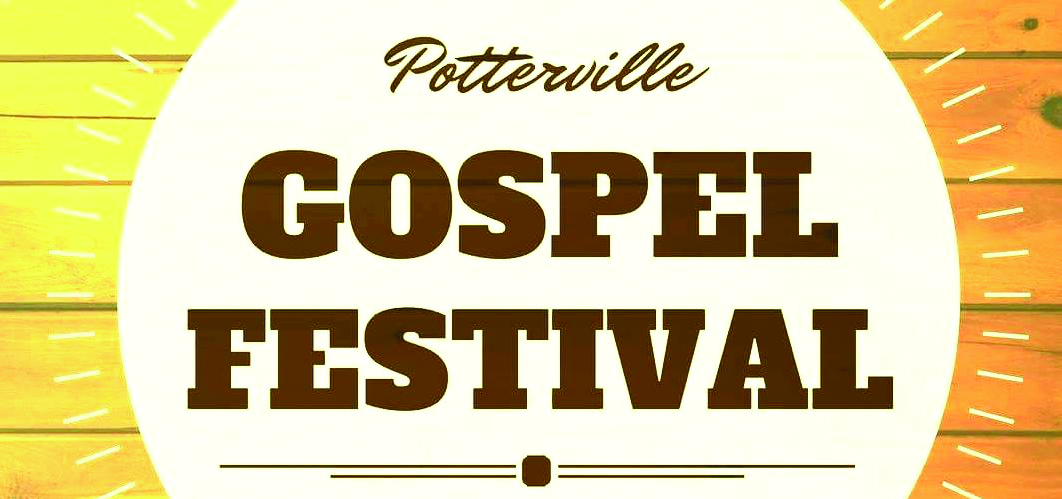 Gospel Fest brings main stage to Lake Alliance June 7-9