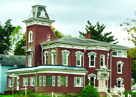 'Haunted' hospital to be featured on reality TV