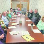 Palliative Care board of directors serves vital role