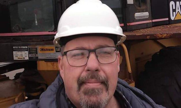 Davis Contractors LLC open in Potterville