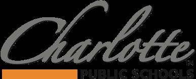Charlotte Public Schools safe fall return