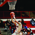 BCS boys varsity basketball opens season with big win