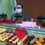 New Bakery Fills Village with Sweetness