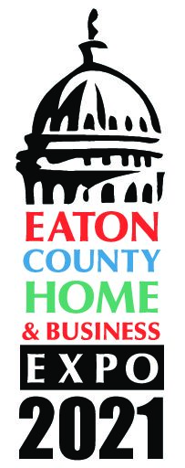 Free Family Fun at Annual Eaton County Home & Business Expo at the Fairgrounds