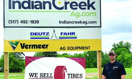 Indian Creek Acres