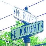 Neighborhood Enrichment Grants Available in Eaton Rapids